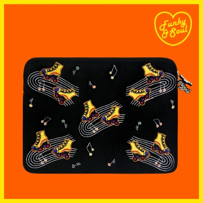 Laptop Sleeve 시즌5 (13·15형)