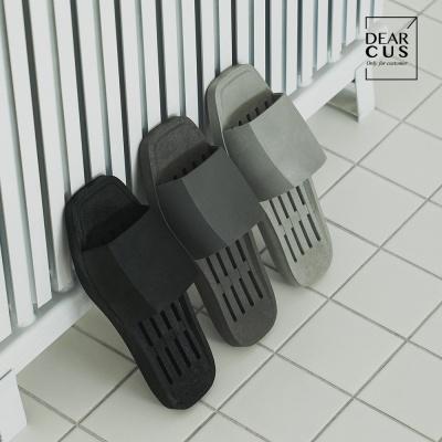 디어커스 퓨메노 PVC 욕실화
