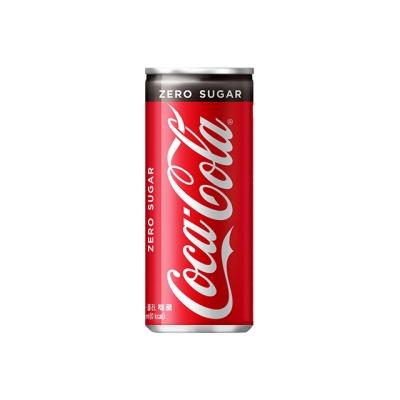 코카콜라 제로 250ml 30캔