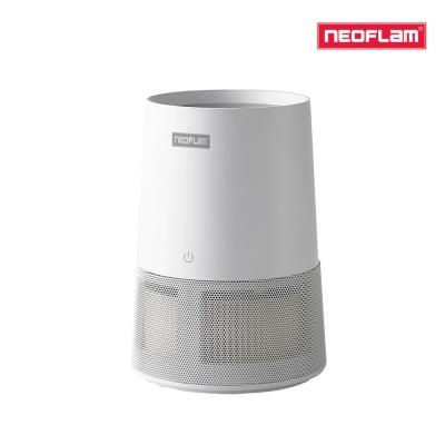 네오플램 공기청정기 NFAP-1000