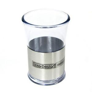 디란 양치컵