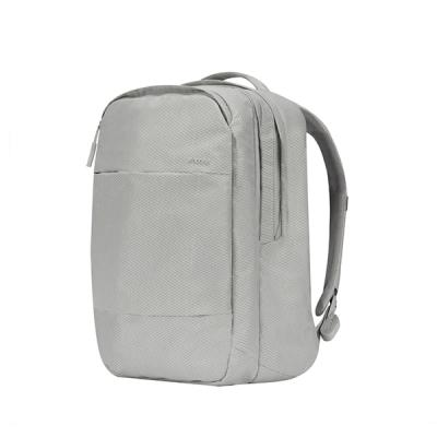 [인케이스]City Backpack INCO100315-CGY(CoolGray)