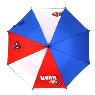 스파이더맨 가와이 53우산