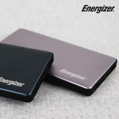 [Energizer] 에너자이저 보조배터리 UE10015 10000mAh