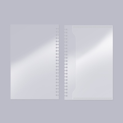 [모트모트] 플래너 커버 (텐미닛/태스크) 31DAYS