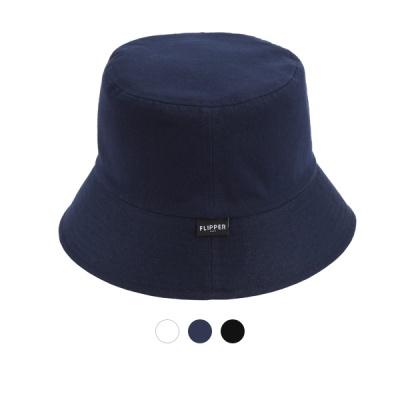 [디꾸보]미니버킷햇 양면 디자인 모자(S,M,L) ALL131R