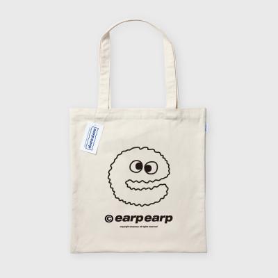 scary earp(에코백)