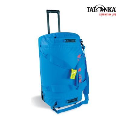 타톤카 Barrel Roller L(bright blue) / 배럴 롤러 L