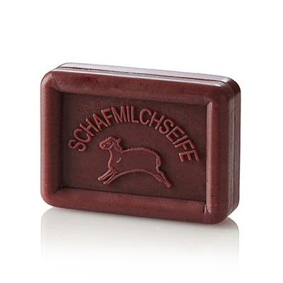 Sheep's Milk Soap - Grape
