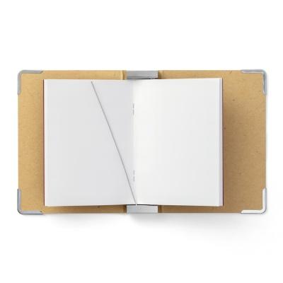 트래블러스노트 패스포트 - 리필용바인더