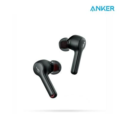 앤커 LIBERTY AIR2 블루투스 이어폰