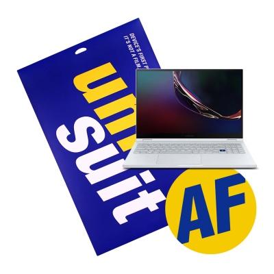 갤럭시북 플렉스 15형(NT950QCT) 클리어 슈트 1매
