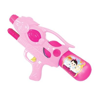 캐리와친구들 물총(20) 위니코니 유아동 물놀이용품