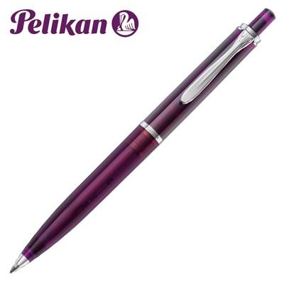 펠리칸 K205 아메시스트 한정판 볼펜