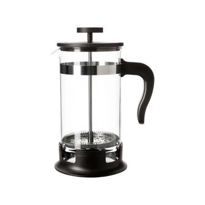 이케아 UPPHETTA 커피/티 메이커(1L)