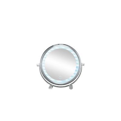 클라이네볼케 굿터치 LED 화장거울 5배율