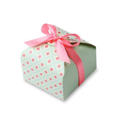 제나 에꼬 상자 미니 (2set)