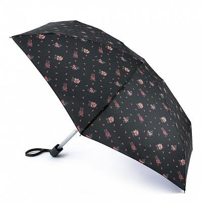 펄튼 초경량 단우산 타이니-2 썬셋 부케