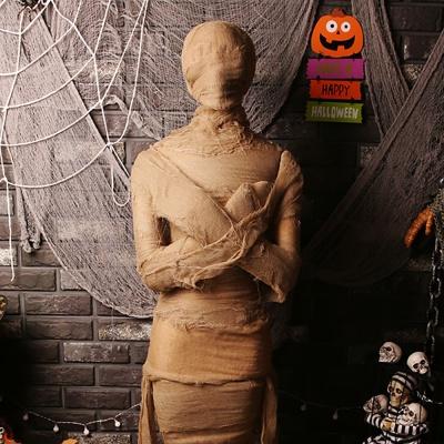 이집트 미이라 전신모형(160cm)