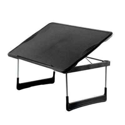 접이식 노트북 거치대 / 독서대 좌식 테이블 LCDJ727