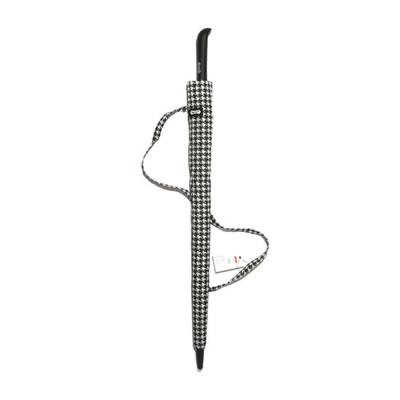 파라체이스 하운드투스 패턴 남/여 공용 장우산 8106