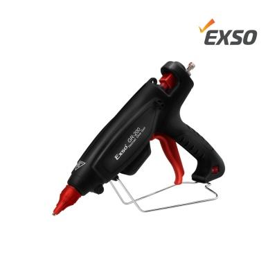 엑소 EXSO 글루건 GR-200/DIY/공예/접착