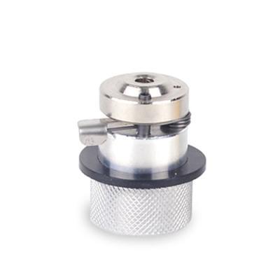 천공기소모품 커터 (SUPER-12/HD-1500L/HD-150용)