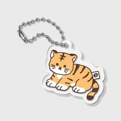 Tiger joie(키링)