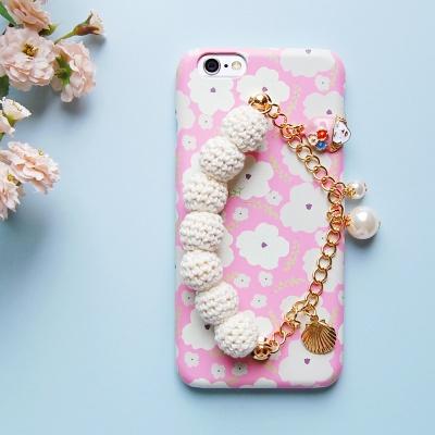 Cherry Blossom 케이스