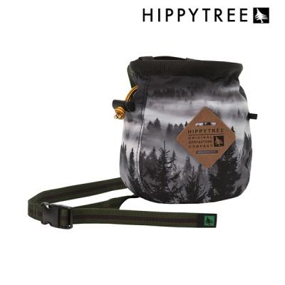 [히피트리] Treetop Chalkbag