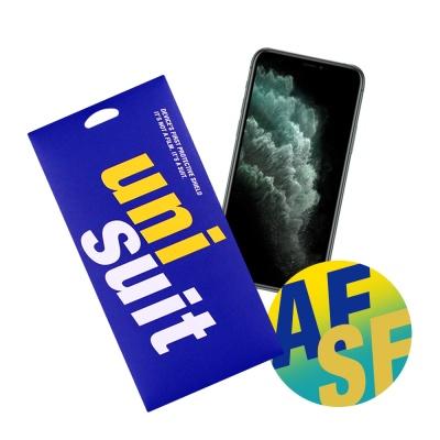 아이폰11 프로 클리어 2매+후면 서피스 슈트 1매