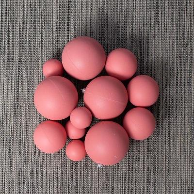 FN9002 믹스볼(핑크) 12개입
