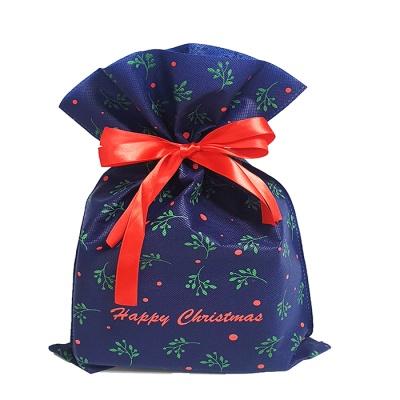 알게마린선물세트(알게마린4종+크리스마스패키지)