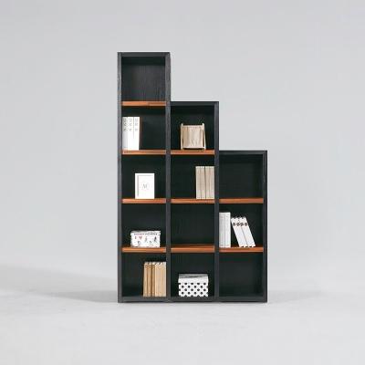 리후 인테리어 책장 오픈형 (착불)