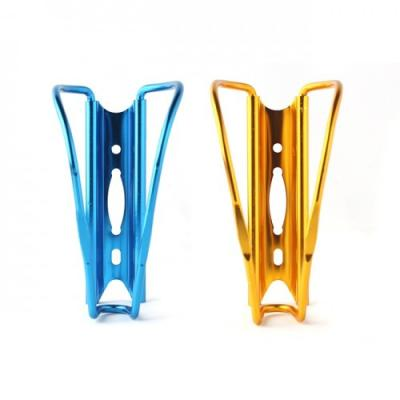 실속형 자전거 물통거치대1P(색상랜덤)