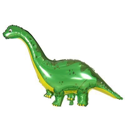 가자! 공룡 왕국 호일 풍선