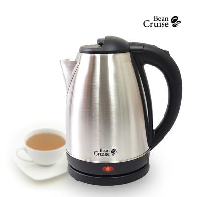 빈크루즈 스텐 전기 주전자 BCK-1500/전기/커피/포트