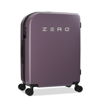 ZERO 2 스마트캐리어 27 INCH PURPLE