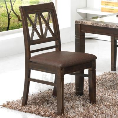 [베스트리빙]제니스 의자 1+1