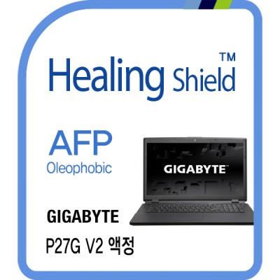 기가바이트 P27G V2 올레포빅 액정필름 1매 HS1766764
