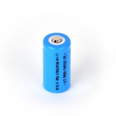 전자순찰시스템 배터리 (EP-001, EP-002용) 소모품