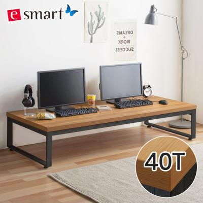 [e스마트] 스틸헤비 좌식테이블 1600x600
