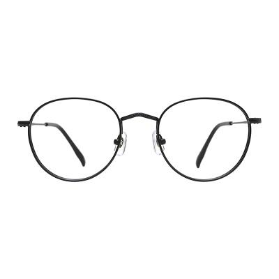 애쉬크로프트 류노스케 티타늄 - 매트 블랙