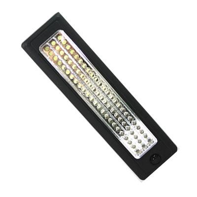 툴콘 고휘도 LED 72개로 밝혀주는 LED랜턴 TC-72LED
