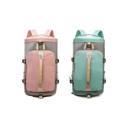 에이블 피트니스 숄더백 백팩 헬스가방