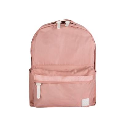 키코 학생 아동용 가방 포롱 백팩