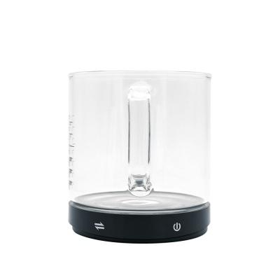 디지털 계량 저울 / 주방용 전자저울 LCBB191