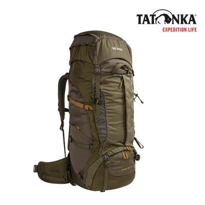타톤카 Yukon 70+10 올리브