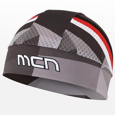 헬멧안에 착용하는 MESH SKULL CAP 그랜드 CH1563108