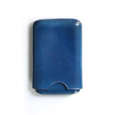 [IL BUSSETTO] 핸드메이드 카드케이스